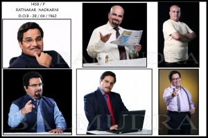 Adult Professional Character Portfolio , Shoot of Ratnakar Nadkarni by Photographer Shrikrishna Paranjpe in Balmudra Studio Pune.jpg